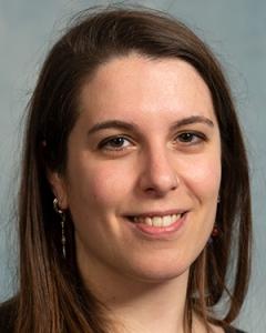 Lorena Boquete Vilarino
